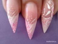 Best Nails - Saját